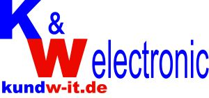 KWelectronics